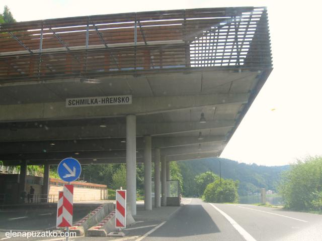 саксонська швейцарія бастай фото 29