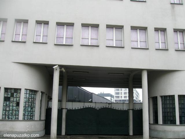 краківське гетто шиндлер фото 8