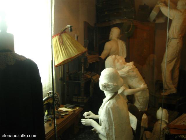 краківське гетто шиндлер фото 14