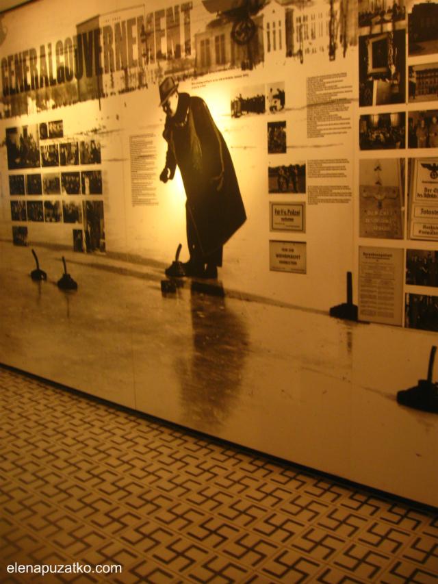 краківське гетто шиндлер фото 12