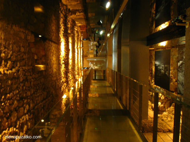історичний музей кракова польща фото 8