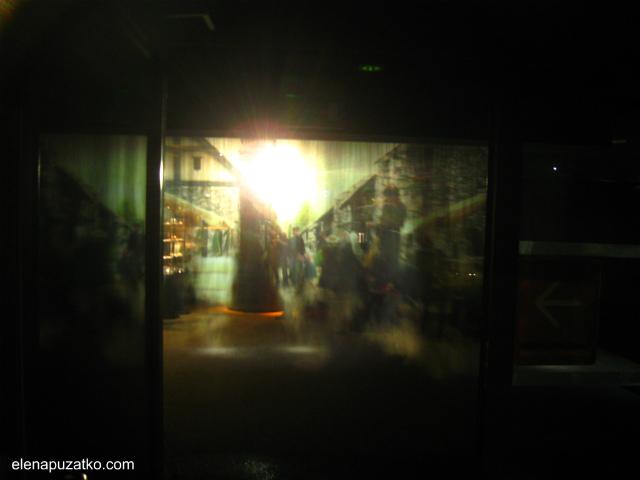 історичний музей кракова польща фото 1