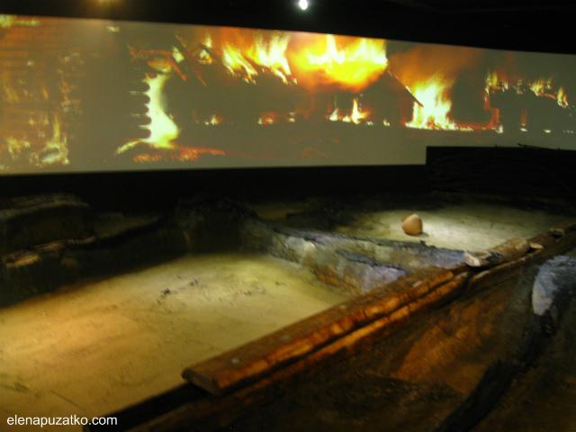 історичний музей кракова польща фото 7