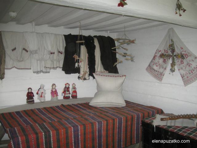 батьківщина тараса шевченка моринці шевченкове україна фото 11