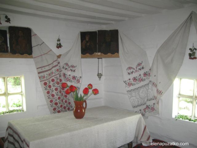 батьківщина тараса шевченка моринці шевченкове україна фото 12