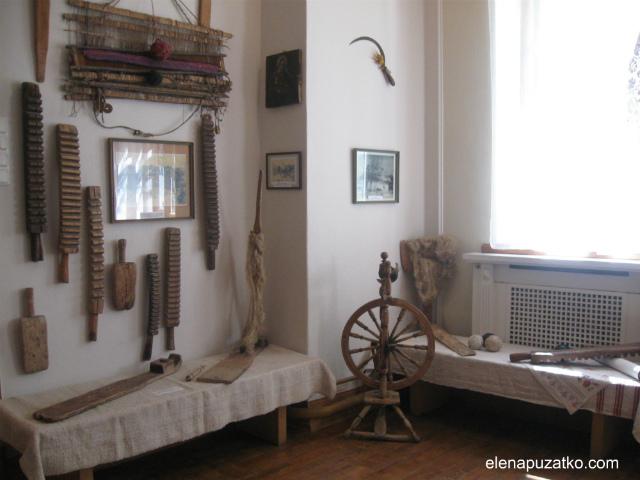 батьківщина тараса шевченка моринці шевченкове україна фото 18