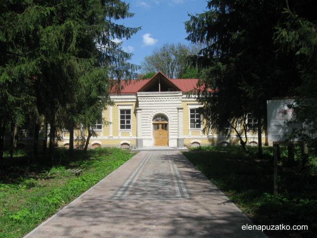 батьківщина тараса шевченка моринці шевченкове україна фото 26