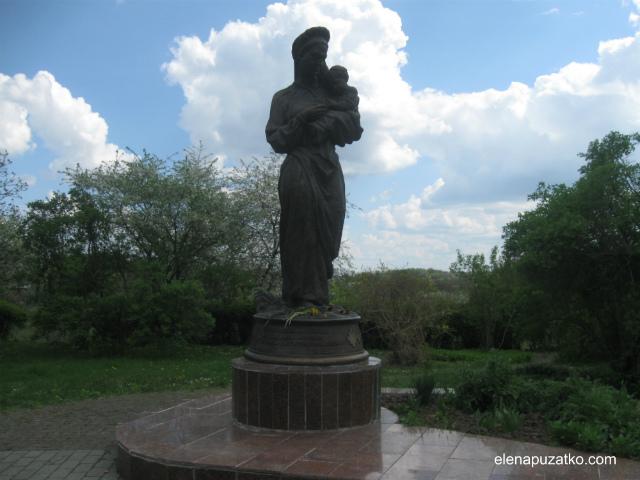 батьківщина тараса шевченка моринці шевченкове україна фото 32