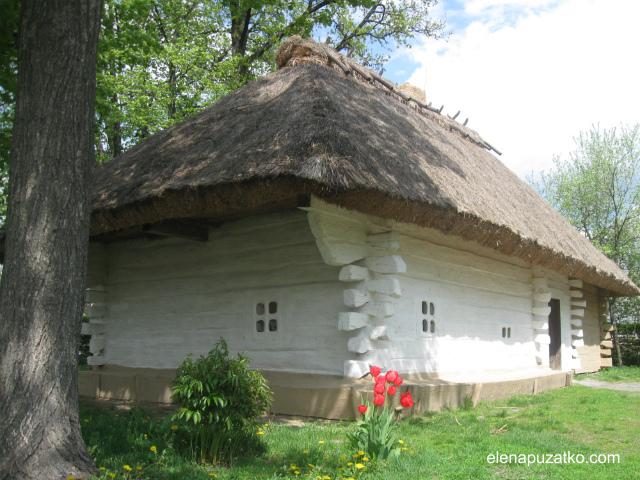 батьківщина тараса шевченка моринці шевченкове україна фото 33