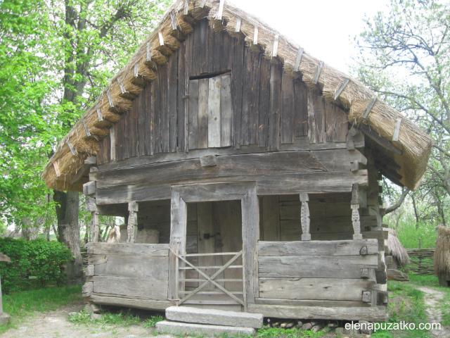 батьківщина тараса шевченка моринці шевченкове україна фото 34