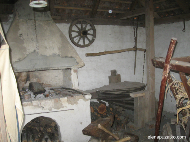 батьківщина тараса шевченка моринці шевченкове україна фото 38