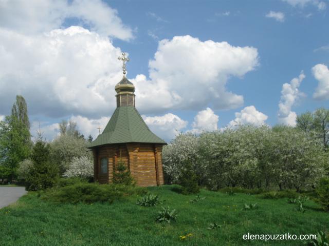 батьківщина тараса шевченка моринці шевченкове україна фото 40