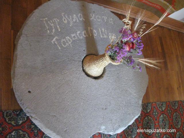 батьківщина тараса шевченка моринці шевченкове україна фото 3