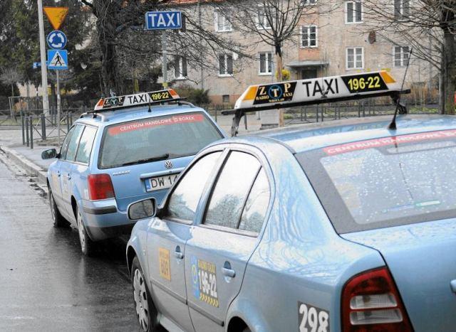 громадський транспорт вроцлава фото 12