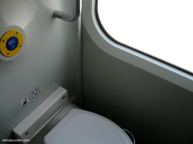 польська залізниця фото 18