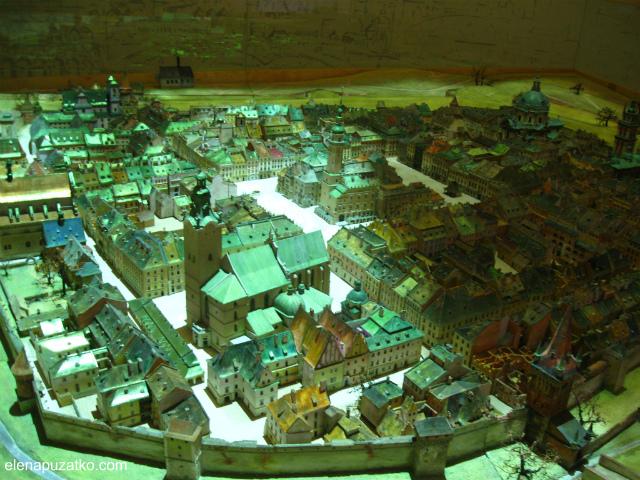 вроцлавський зал століття фото 2