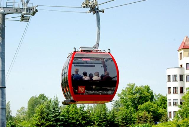 громадський транспорт вроцлава фото 13