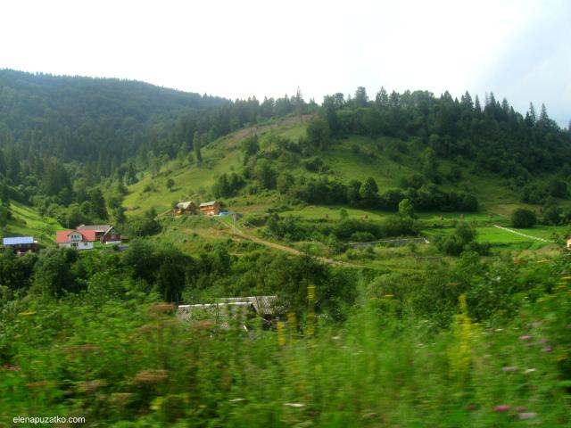 славське україна фото 8