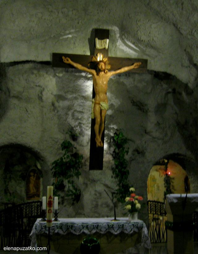 будапешт гора геллерт  угорщина фото 24