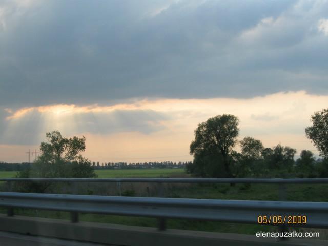угорщина фото 1