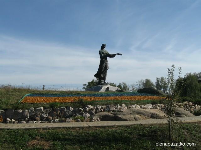 богуслав екскурсії україна фото 5