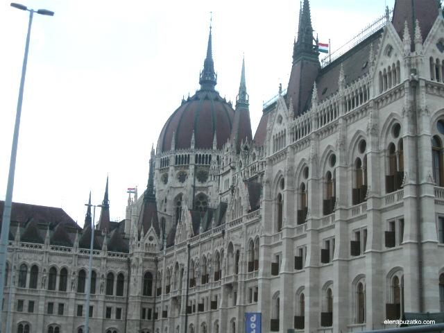 парламент будапешт угорщина фото 51