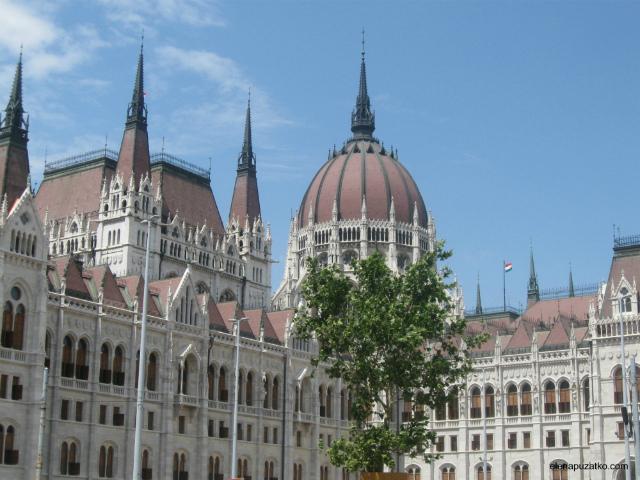 парламент будапешт угорщина фото 50