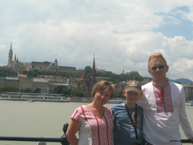 будапешт угорщина фото 101