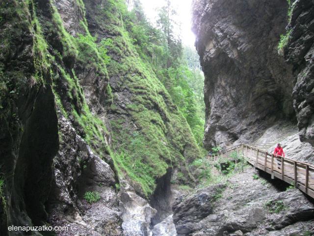 австрія бюджет подорожі фото 23