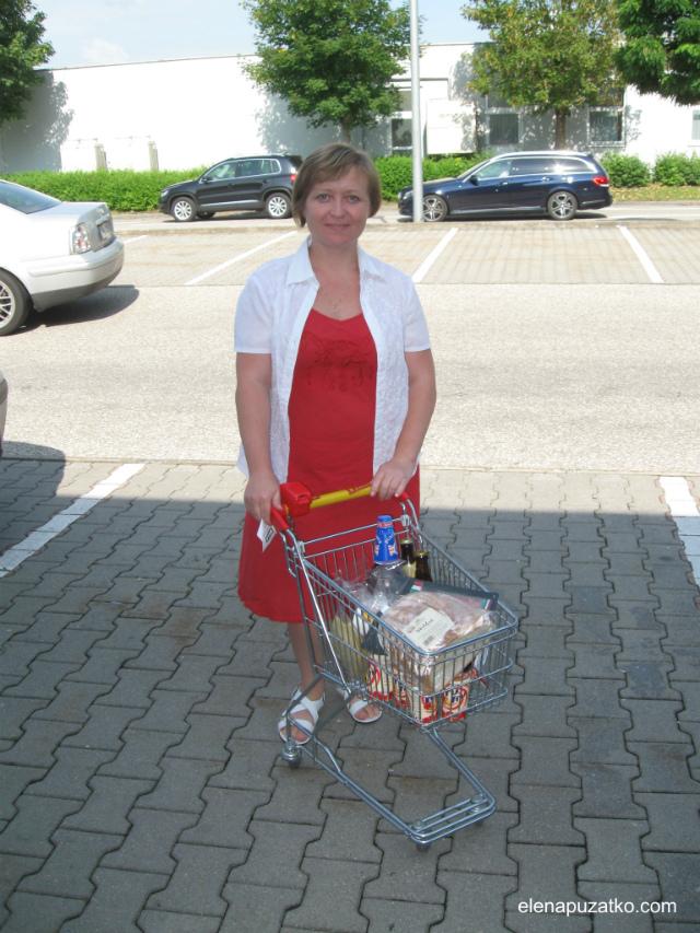 австрія бюджет подорожі фото 4