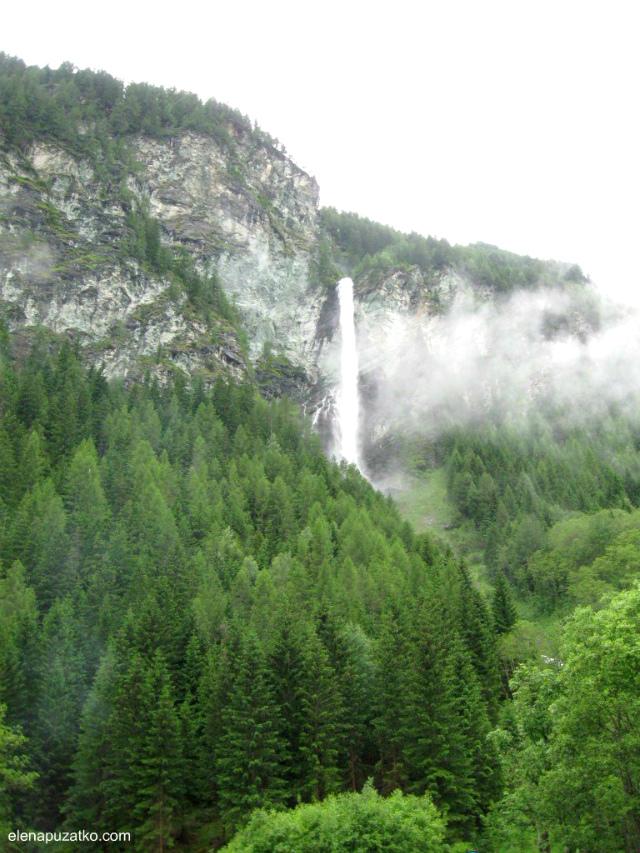 австрія бюджет подорожі фото 11