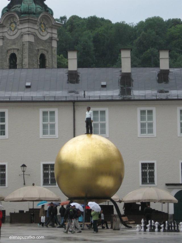 австрія бюджет подорожі фото 17