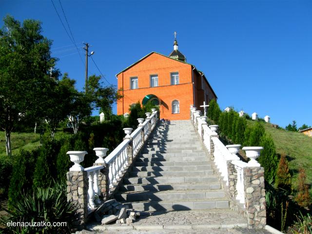 богуслав екскурсії україна фото 11