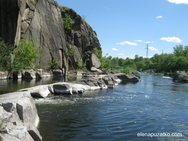 богуслав екскурсії україна фото 8