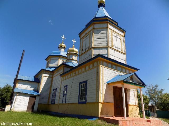 богуслав екскурсії україна фото 22