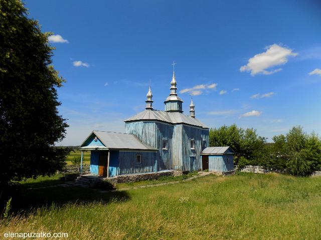 богуслав екскурсії україна фото 27