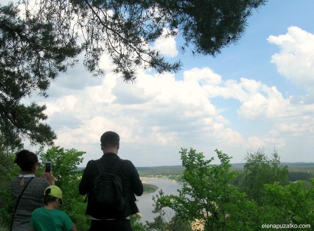 богуслав екскурсії україна фото 37