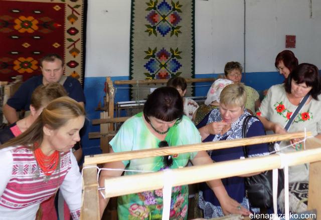 богуслав екскурсії україна фото 41