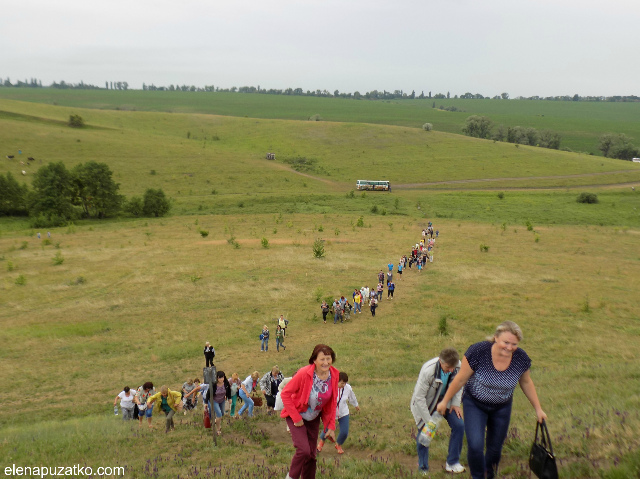 богуслав екскурсії україна фото 43