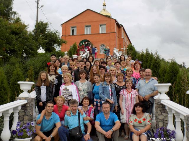 богуслав екскурсії україна фото 42