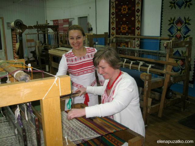 богуслав екскурсії україна фото 29