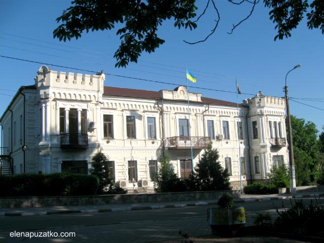 богуслав екскурсії україна фото 3