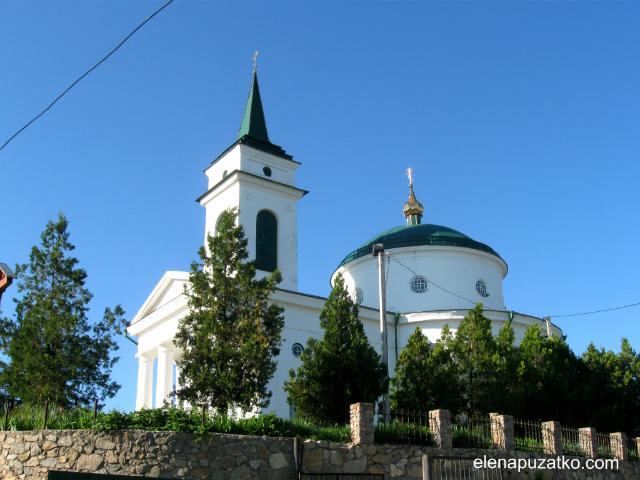 богуслав екскурсії україна фото 2