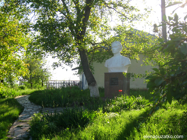 богуслав екскурсії україна фото 17