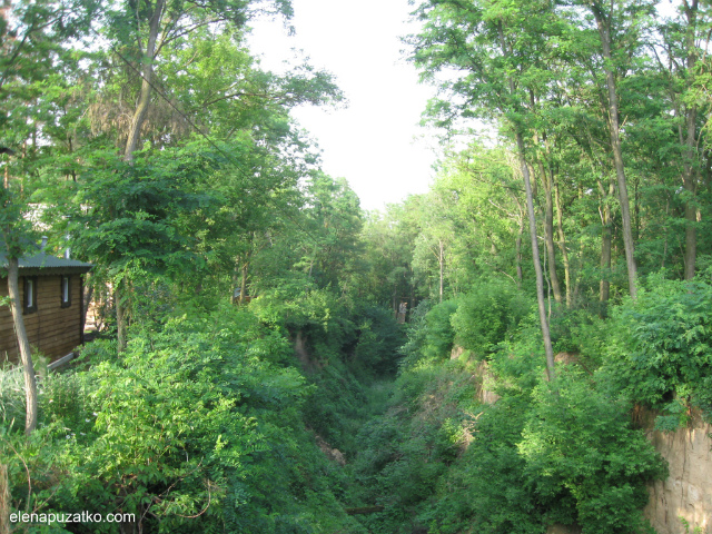 зелений туризм садиба хохітва богуслав україна фото 25