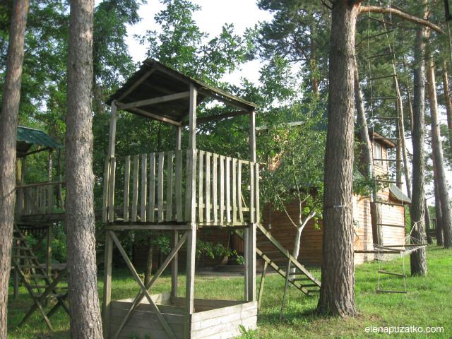 зелений туризм садиба хохітва богуслав україна фото 23