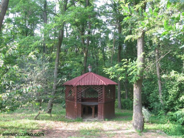 зелений туризм садиба хохітва богуслав україна фото 26