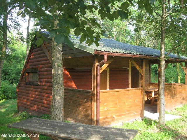 зелений туризм садиба хохітва богуслав україна фото 21