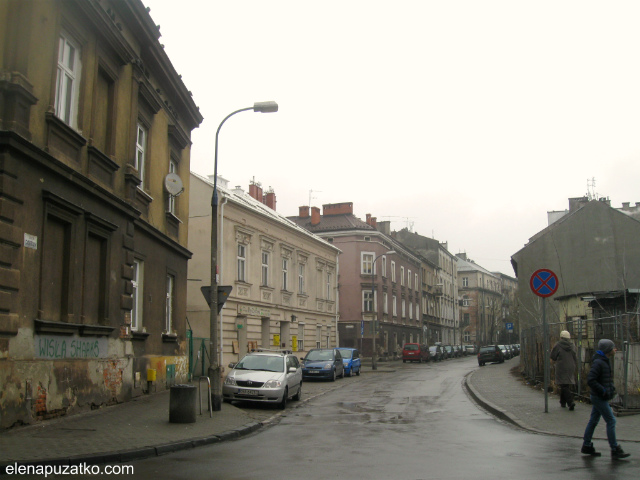 краківське гетто шиндлер фото 6