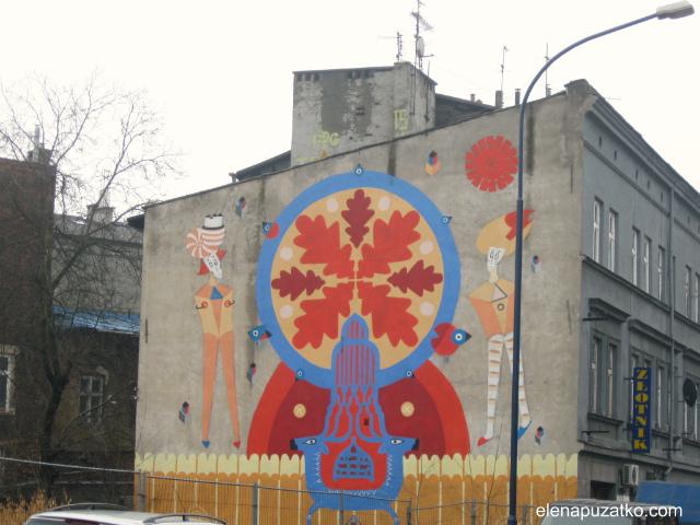 краківське гетто шиндлер фото 7